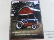 Mill Spring Farm