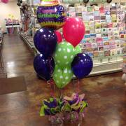 Balloon01