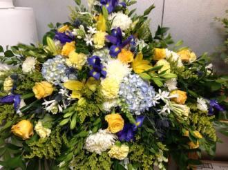 Memorial07