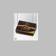 Godiva Truffles - 12pcs