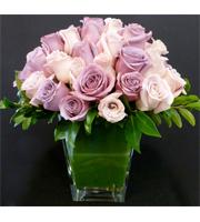 Romantic Rose Bqt