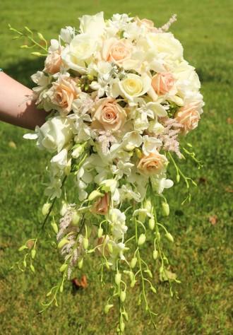 Cuvee Bride