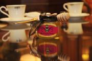 Brown Palace Honey
