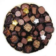 Assorted Box of Chocolates