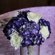 Floral Events Custom Design 4