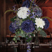 Floral Events Custom Design 5
