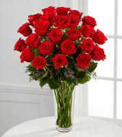 RUTH MESSMER FLORIST BOGO RED ROSE SPECIAL
