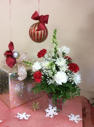 ChristmasDelight
