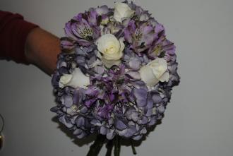 GW-weddingpurples