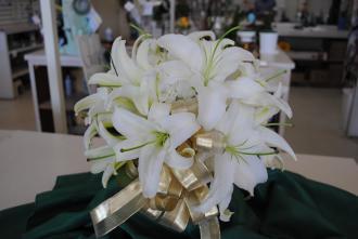 GW-weddingwhites01