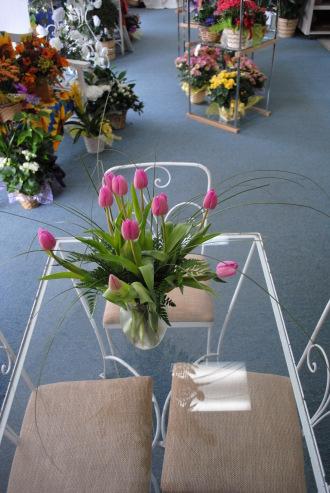 gw-tulips
