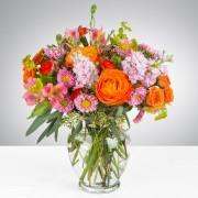 Brighter Day Bouquet