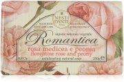 NESTI DANTE FLORENTINE ROSE AND PEONY SOAP
