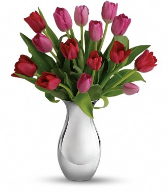 Teleflora\'s Sweet Surrender Bouquet