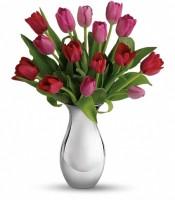 Teleflora's Sweet Surrender Bouquet