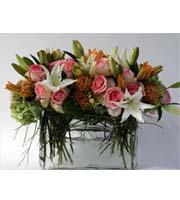 Atlanta Flower Market's- Forever In Love