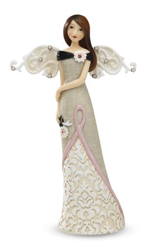 Modeles Angel - Survivor