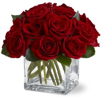 roses,downers grove,darien,rosedelivery