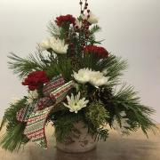 Heritage House Florist Special Christmas