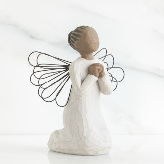 Willow Tree Angel of Spirit