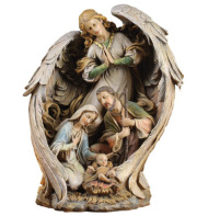 Guardian Angel_Holy Family