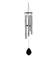 WINDCHIME- LARGE