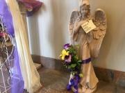 Angel of Glory-34