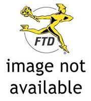 The FTD� Lasting Romance� Bouquet
