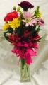 Coe's Signature Everyday Bouquet