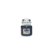 Berrylicious Lg. Jar