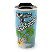 Jimmy Buffet  Mug
