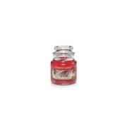 Sparkling Cinnamon Lg. Jar