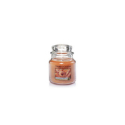 Yankee Candle Sugar & Spice Lg. Jar