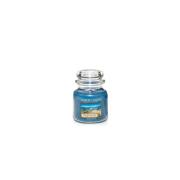 Yankee Candle Turquoise Sky Lg. Jar
