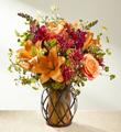 Le bouquet You're Special® de FTD®