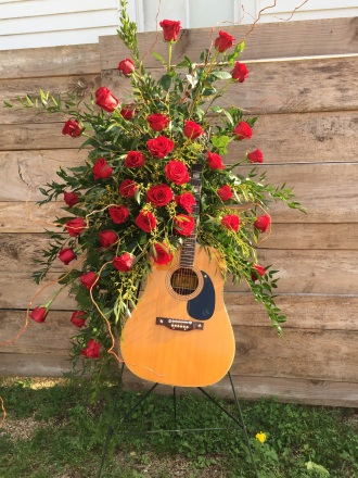 sympathy_guitar