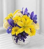 Anniversday Always Bouquet