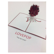 Love Pop 2