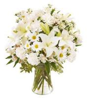 Mixed_white_arrangement