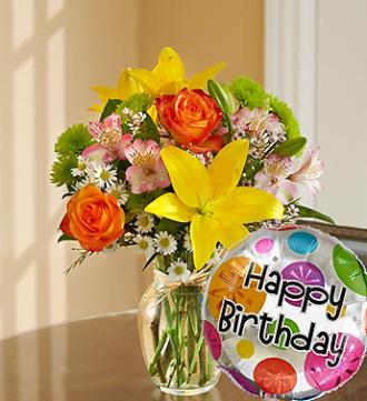 Fields_birthday