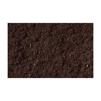 Composted Loam *4 Yards or More*