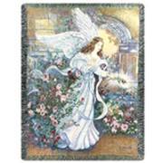 Angel of Love