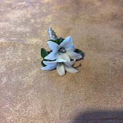 Homecoming Corsages and Boutonniere 05