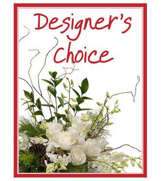 Designer\'s Choice - Winter