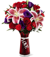 SAME DAY  Flower DELIVERY in Grand Rapids Metro Area and Holland MI, Sunnyslope Floral local Florist