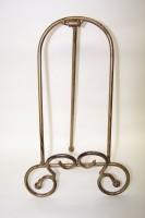 Metal Easel