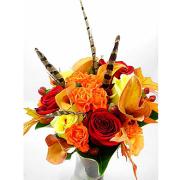 Brides Bouquet-25