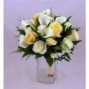 Brides Bouquet-55