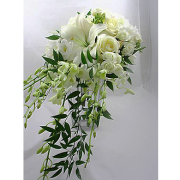 Brides Bouquet-31