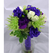 Brides Bouquet-33